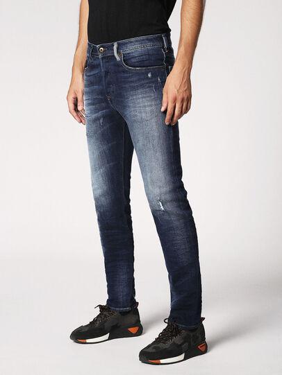 Diesel - Buster 084GF,  - Jeans - Image 7