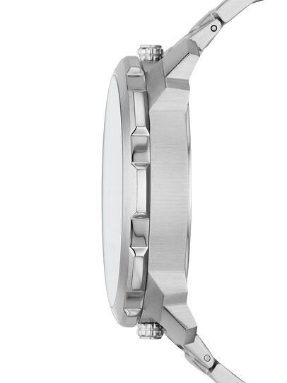 Diesel - DZ7361, Silber - Uhren - Image 2