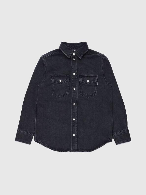 CDROOKEL OVER,  - Hemden