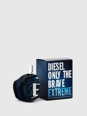 ONLY THE BRAVE EXTREME 125ML,  - Only The Brave