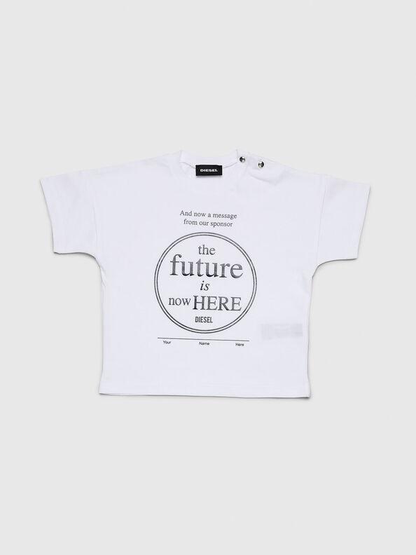 TARTIB,  - T-Shirts und Tops