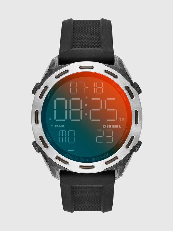DZ1893,  - Uhren