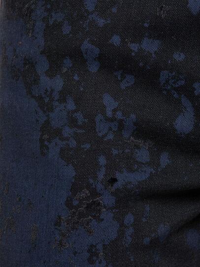 Diesel - D-Amny 009KQ, Blau - Jeans - Image 4