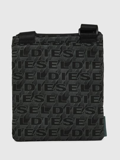 Diesel - F-DISCOVER CROSS,  - Schultertaschen - Image 2