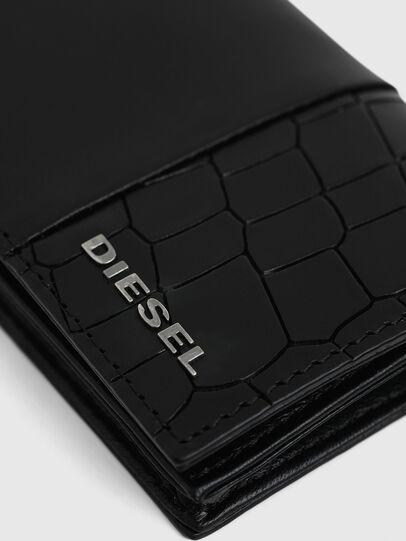 Diesel - DUKEZ,  - Kartenetuis - Image 3