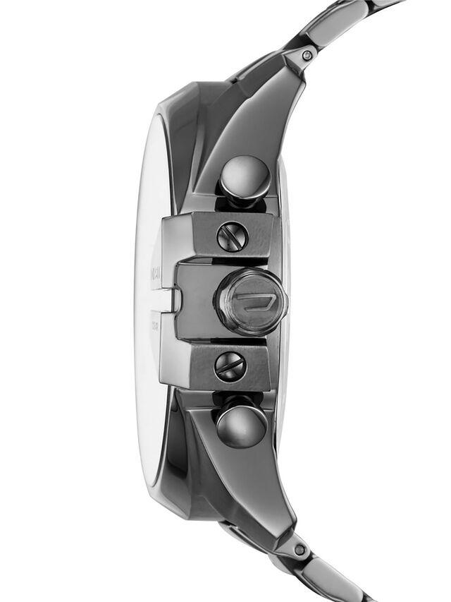 Diesel DZ4421, Silber - Uhren - Image 2