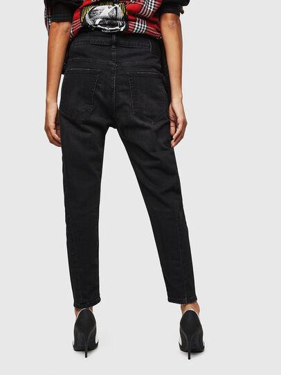 Diesel - Fayza 069BG,  - Jeans - Image 2