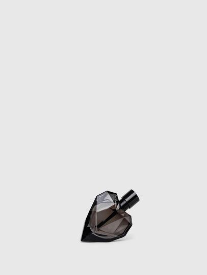 Diesel - LOVERDOSE TATTOO 50ML, Rosa/Schwarz - Loverdose - Image 3