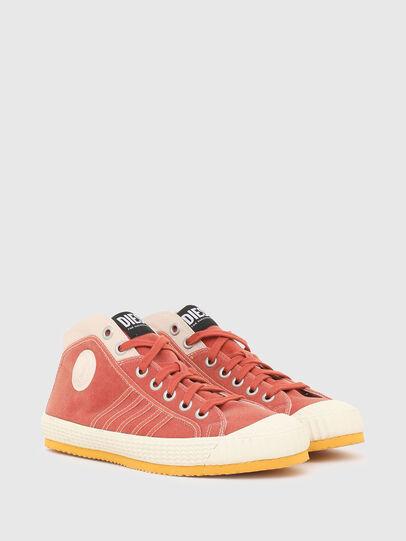 Diesel - S-YUK MC,  - Sneakers - Image 2