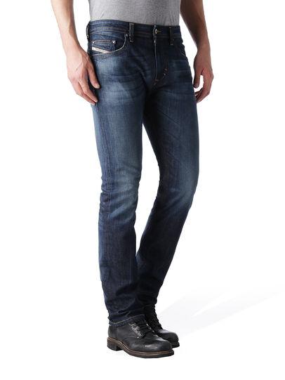 Diesel - Thavar U831Q,  - Jeans - Image 2
