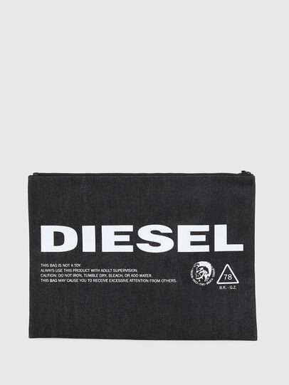 Diesel - LUSINA II,  - Continental Portemonnaies - Image 2
