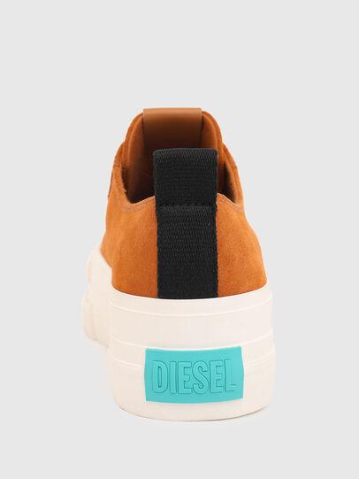 Diesel - S-JOMUA LC W,  - Sneakers - Image 4