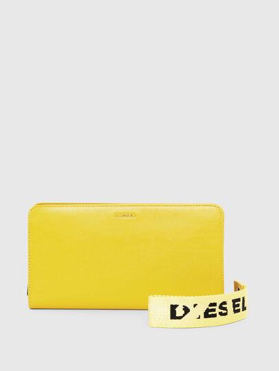 Diesel - NEW GRANATO LOOP,  - Portemonnaies Zip-Around - Image 1