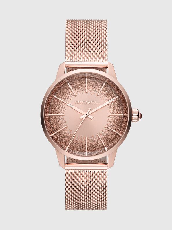 DZ5592,  - Uhren