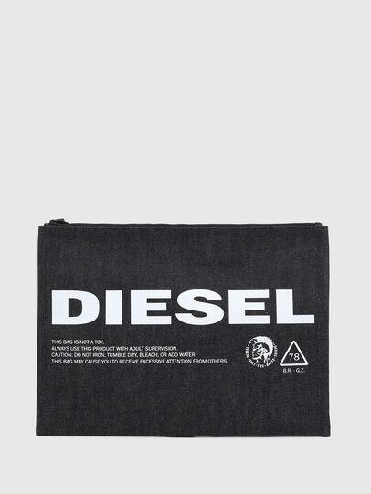 Diesel - LUSINA II,  - Continental Portemonnaies - Image 1