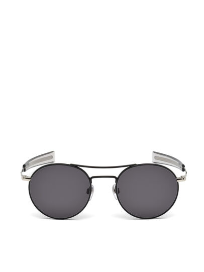 Diesel - DL0220,  - Sonnenbrille - Image 1