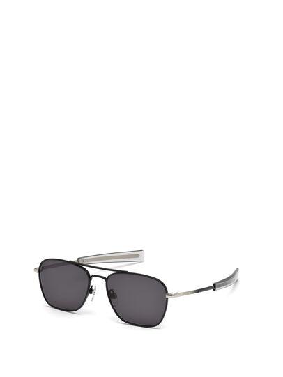Diesel - DL0219,  - Sonnenbrille - Image 4