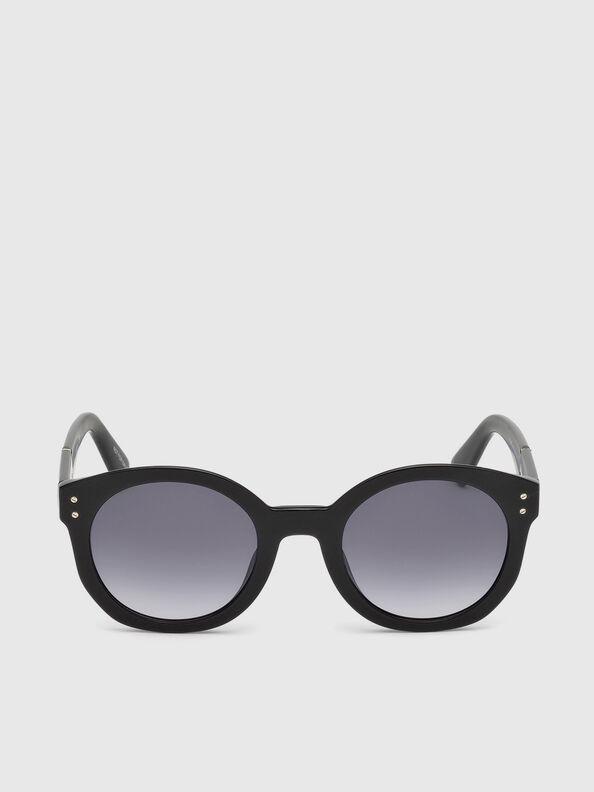 DL0252,  - Sonnenbrille