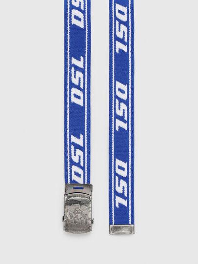 Diesel - BLULE,  - Gürtel - Image 3