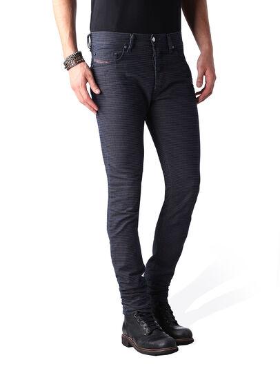 Diesel - Tepphar 0669H,  - Jeans - Image 2