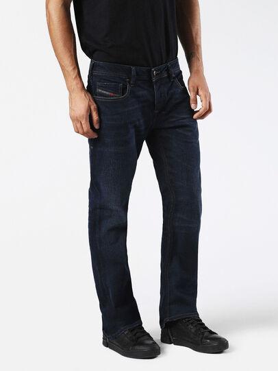 Diesel - Zatiny 0857Z,  - Jeans - Image 6