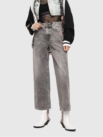 Diesel - Widee 8880X,  - Jeans - Image 1