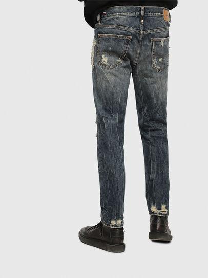 Diesel - Mharky 084ZM,  - Jeans - Image 2