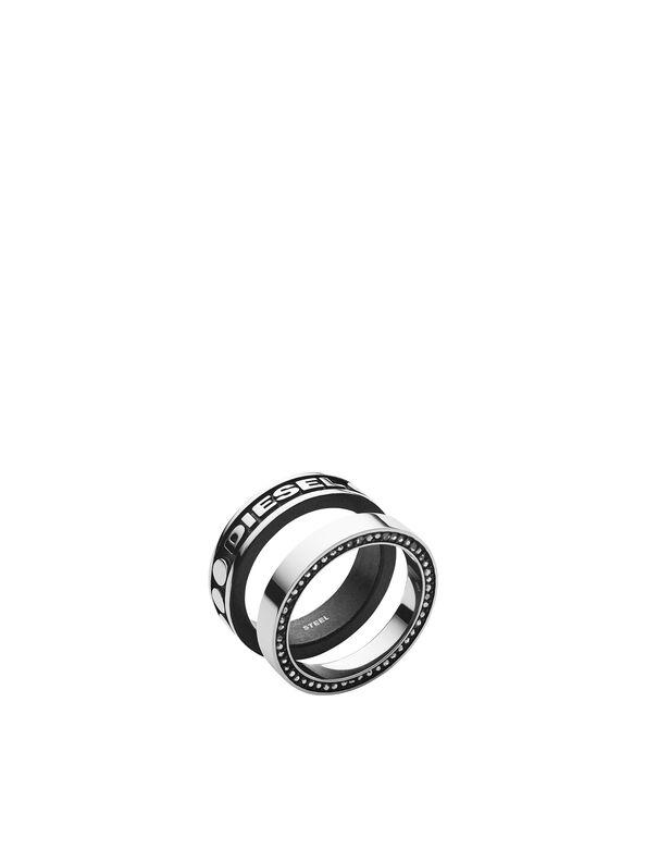https://de.diesel.com/dw/image/v2/BBLG_PRD/on/demandware.static/-/Sites-diesel-master-catalog/default/dw20492e96/images/large/DX1170_00DJW_01_O.jpg?sw=594&sh=792