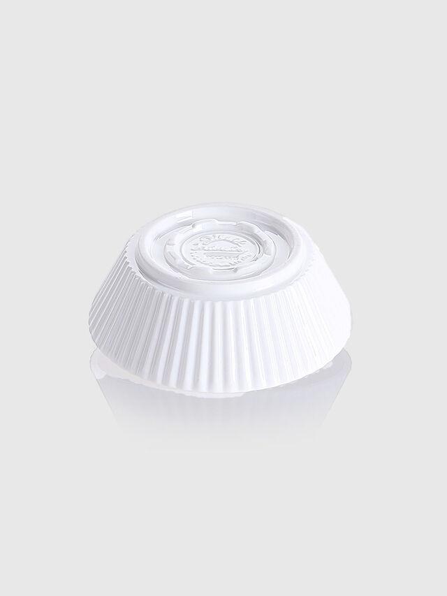 10982 MACHINE COLLEC, Weiß