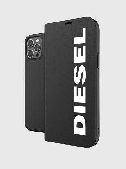 Diesel - 42486, Schwarz - Schutzhüllen - Image 1