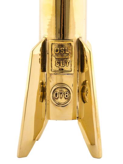 Diesel - 10878 COSMIC DINER, Gold - Wohnaccessoires - Image 3
