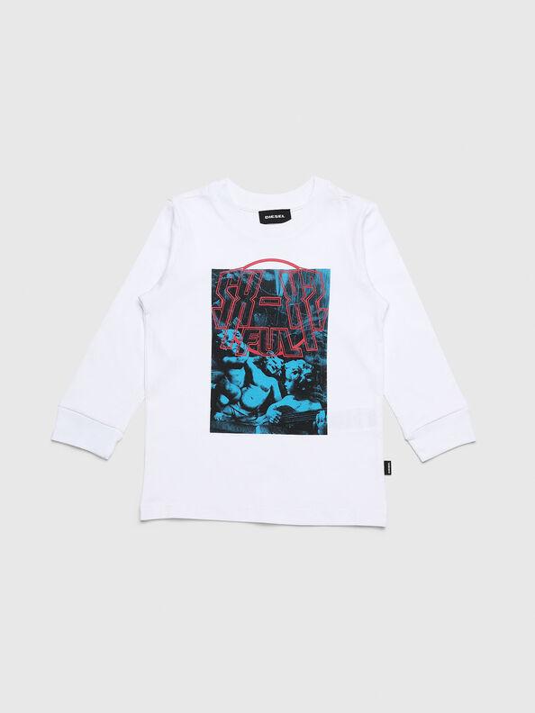 TRAVEB-R,  - T-Shirts und Tops