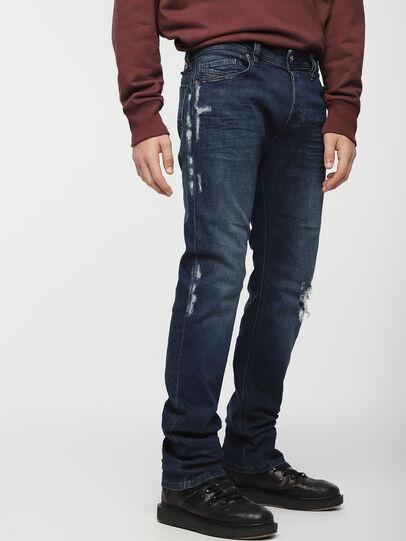 Diesel - Safado CN012,  - Jeans - Image 1