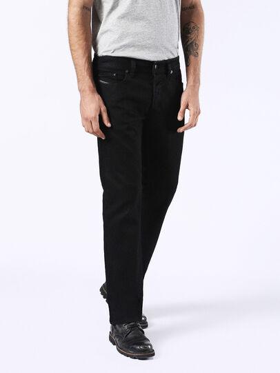 Diesel - Safado 0Z886,  - Jeans - Image 6
