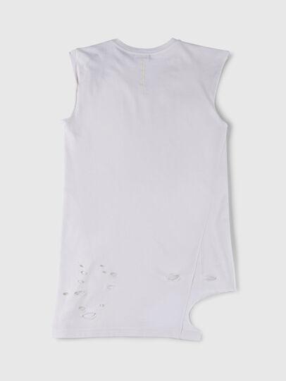 Diesel - TSHANE,  - T-Shirts und Tops - Image 2