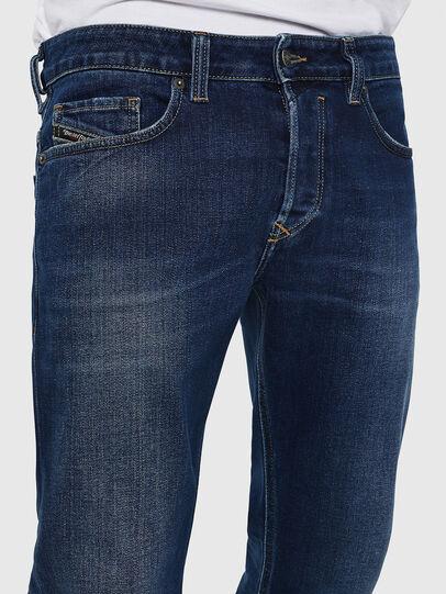 Diesel - Safado 0870F,  - Jeans - Image 3
