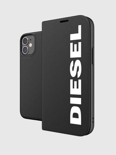 Diesel - 42485, Schwarz - Schutzhüllen - Image 1
