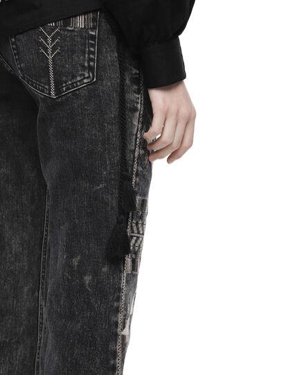 Diesel - TYPE-1829,  - Jeans - Image 4