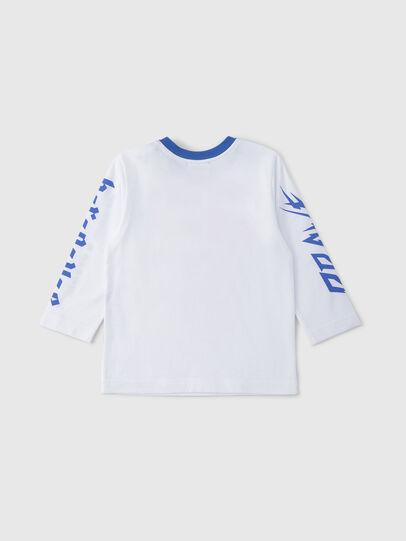 Diesel - TENNUB,  - T-Shirts und Tops - Image 2