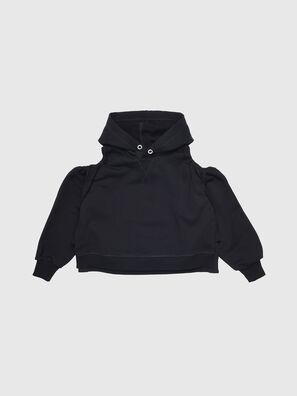 SNORIE, Schwarz - Sweatshirts