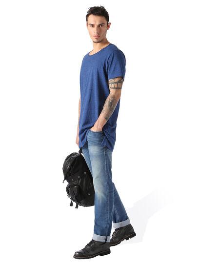 Diesel - Safado 0850W,  - Jeans - Image 5