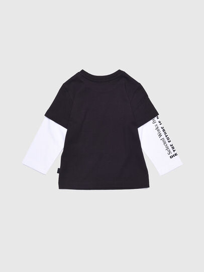 Diesel - TANCEB,  - T-Shirts und Tops - Image 2