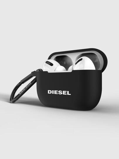 Diesel - 41943, Schwarz - Schutzhüllen - Image 3
