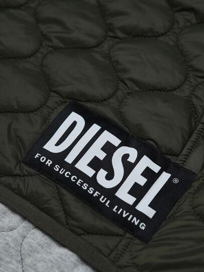 Diesel - GLIBI, Armeegrün - Röcke - Image 3