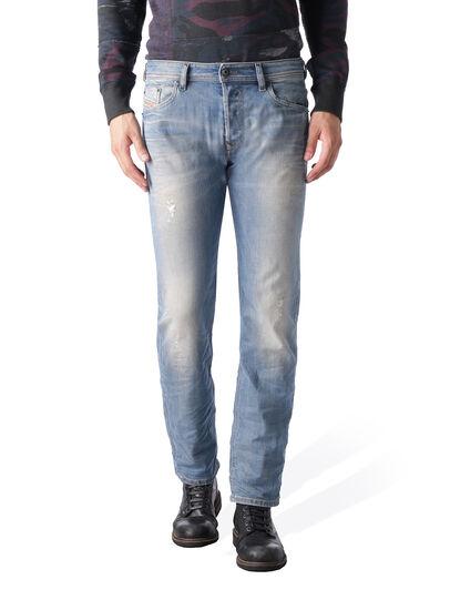 Diesel - Waykee 0845F,  - Jeans - Image 1