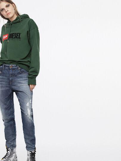 Diesel - Candys JoggJeans 084YH,  - Jeans - Image 4