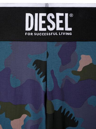 Diesel - UFLB-FAUSTIN, Blau - Hosen - Image 3