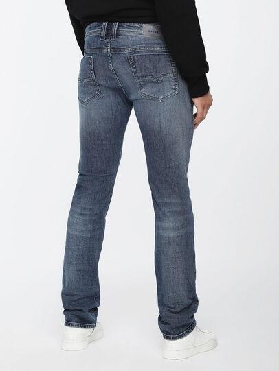 Diesel - Safado C84UH,  - Jeans - Image 2