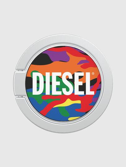 Diesel - 44336, Bunt - Telefonringhalter - Image 1