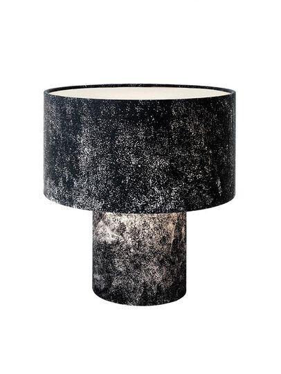 Diesel - PIPE TABLE,  - Lighting - Image 1